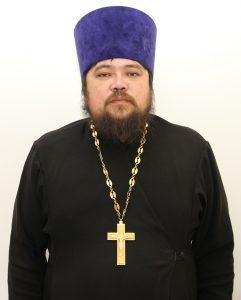 о.-Георгий-Селянинов